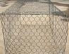 茂名格宾石笼网厂家价格一平米多少钱