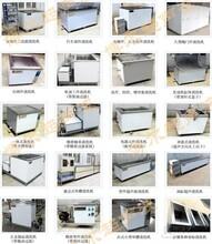 博尔品牌轴承专用超声波清洗机