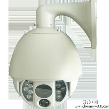 【高清网络高速球型摄像机_高清网络高速球价格|图片】-黄页88网