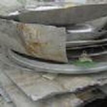 惠州废铁回收废铝回收回收不锈钢废铜回收图片