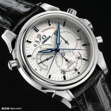 东莞伯爵手表回收,东莞金条回收,东莞珠宝首饰,回收典当,在线估价