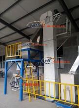 供应2015年最稳定的水溶肥生产设备华唐自动化