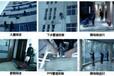 南京管道疏通化粪池清理抽粪清洗管道马桶疏通服务