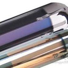 天津太阳能配件专卖真空管传感器电磁阀控制器,及维修