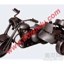 深圳专业的工艺品电镀铁锈色推荐一流的工艺品电镀铁锈色