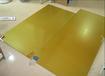 沈阳电热炕板出售电热板厂家直销电暖床