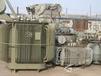 上海杰岚实业专业收购二手机床设备及各种废旧物资