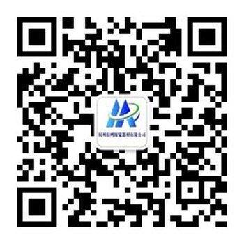 杭州佰鸣展览器材有限公司