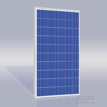 新疆太阳能电池板,太阳能电池板厂家直销