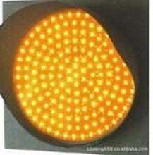 科维晶鑫供应交通信号指示灯灯珠发光二极管led红黄绿信号灯珠
