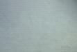 供应国产进口40-150白色条纹牛皮纸鸡皮纸