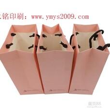 手提袋印刷,包装盒印刷,不干胶印刷,书刊印刷