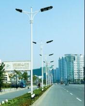 济宁LED照明灯具生产/安装厂家