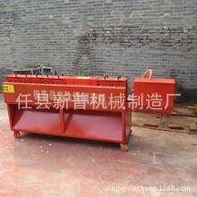 专业生产全自动钢管调直机钢管调直机的价格和操作视频