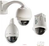 花都区监控安装,花东视频监控,花山闭路监控图片