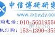中国食品检测试剂盒行业投资分析及发展前景预测报告2015-2020年(最新版)