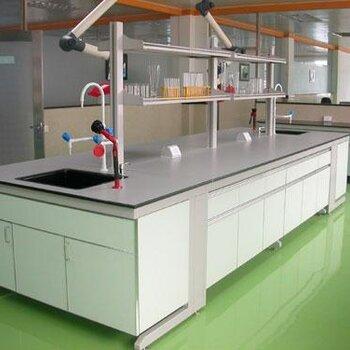 乌鲁木齐科瑞创展实验设备有限公司