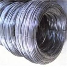 6mm-11mm粗铁线可折弯铁线水抽线粉抽线