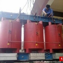 苏州变压器回收苏州干式变压器回收昆山电力变压器回收图片
