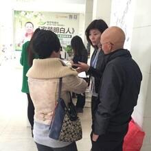 南京装饰公司活动一红牛装饰放心家装感恩客户活动圆满落幕