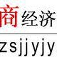 中国燃油喷射系统制造市场发展战略及投资规划分析报告2015-2020年