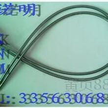 牛尾USHIOAF-104NQ-XUV点光源石英光纤光导管