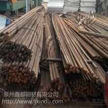 泉州优质圆铁生产厂家福建泉州圆铁价格