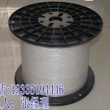 供应莱州光纤收发器HG-1010S图片