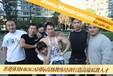 全方位指导,系统化管理就在北京香港体协健身教练培训