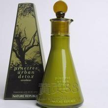 自然乐园化妆品批发加盟自然乐园化妆品代理批发自然乐园品牌化妆品