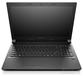 吐血推荐海口鑫禄实业收售公司高价现金收购笔记本电脑平板电脑