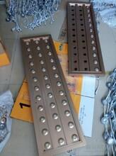 批发湖北咸宁LED展柜顶灯条一米36头LED珠宝灯