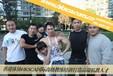 健身你的快乐生活开始ing北京香港体协HKSCA高级私人教练培训