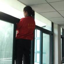 郑州吉祥保洁为您提供主动亲切诚信专业的服务