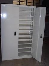 厂家直销储物柜,文件柜批发款式全价格优。图片