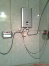 饮水平台刷卡器,计时控水器,计量控水器