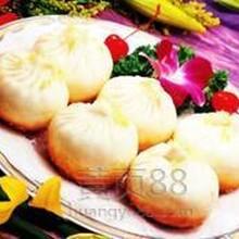 供應煎包技術培訓上海生煎包培訓哪里可以學做生煎包