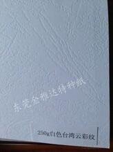 压纹纸厂家东莞市金雅达特种纸有限公司