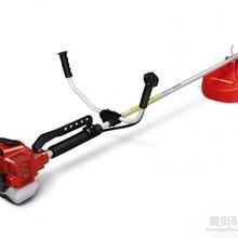 上海打草机摄影-背负割草机摄影-滚刀式割草机摄影
