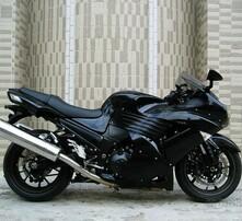 川崎摩托车,踏板车,街车,三轮摩托车图片