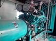 吴江沃尔沃发电机回收苏州柴油发电机回收公司