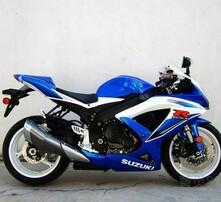 铃木摩托车,踏板车,街车,赛车图片