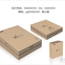 福永企业宣传册设计,松岗展会画册设计,包装设计