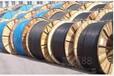 杭州电缆线回收——宁波电力电线电缆回收