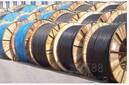 苏州二手变压器回收张家港电线电缆回收