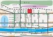 安徽黄山市中心城区38亩商住用地出让