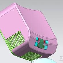 宁波良智空气净化器汽车用负离子车内氧吧除雾霾甲醛异味pm2.5
