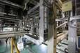 国务院取消进口旧机电备案后,上海松江二手实验室仪器可以直接进口吗?