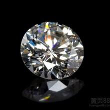 东莞钻石回收、东莞回购大小钻石图片