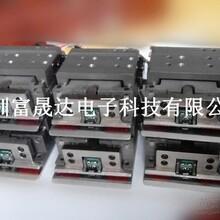 53-70023固晶机MS100焊线ASM吹气装置SMC气缸基恩士传感器现货供应图片